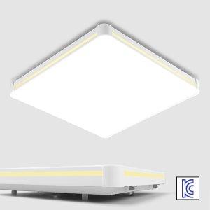 LED 방등 50W 브로스 주광색