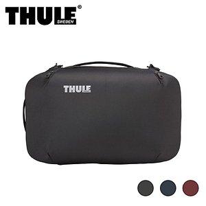 툴레 서브테라 더플 40L 라이딩백팩 다용도 여행가방