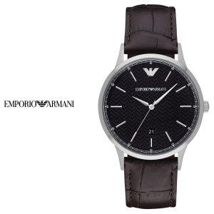 엠포리오 아르마니 남자시계 AR2480 파슬코리아 정품