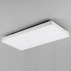 LED 가든라인 거실등 50W