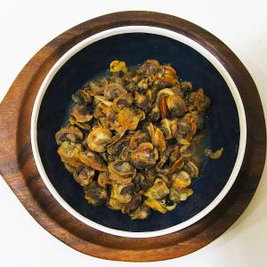 (팜투쿡) 탱글탱글 벌교 냉동 꼬막살 1kg