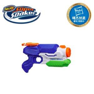 너프 수퍼소커 프리즈파이어 너프건 물총 A4838