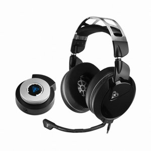 터틀비치 Elite Pro 2 Super Amp 블르투스 헤드셋