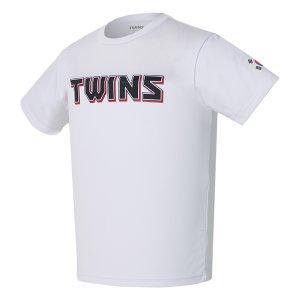 [티켓MD샵][LG트윈스] 8.15 티셔츠