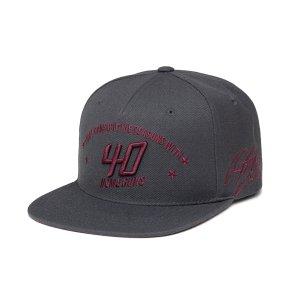 [티켓MD샵][넥센히어로즈] (판매종료) 박병호 3년연속 40홈런 기념 모자