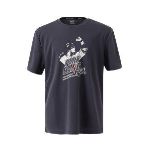 [티켓MD샵][넥센히어로즈] (판매종료) 박병호 3년연속 40홈런 기념 티셔츠