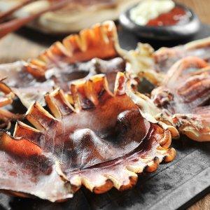 [수산쿠폰20%] 건어물녀 동해안 마른오징어 소소 5미 200g내외
