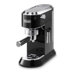 EC680.BK 드롱기 반자동 에스프레소 커피머신 / ens