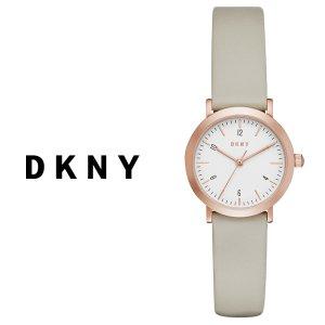 DKNY 여자시계 NY2514 MINETTA 파슬코리아 정품