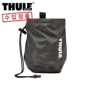 툴레 버선트 액세서리 파우치 가방