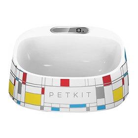 Petkit 펫킷 항균&스마트 저울식기 Mondrian
