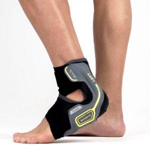 #10/26~11/1 앵콜# 에어밴드 NF30 발뒤꿈치 패드 발바닥통증 1세트