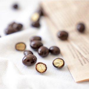 공지예 우리콩 초콜릿