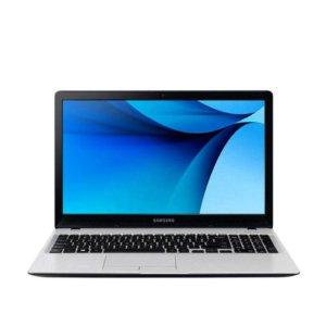 [리퍼] 삼성 노트북5 NT501R5L (i5/8G/SSD240/Win10)