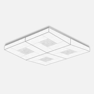 LED 거실등 아론 160W A타입