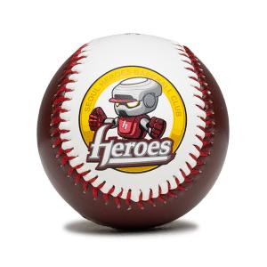 [티켓MD샵][넥센히어로즈] 소프트볼 (돔돔이)