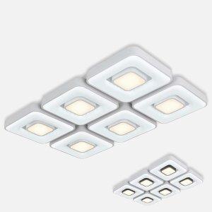 LED 거실등 레존 230W