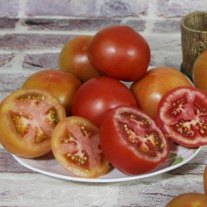 [농할쿠폰20%] 사천농협 GAP인증 토마토 4kg 실중량