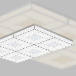 LED 거실등 아론 300W B타입