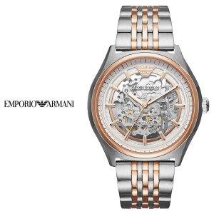 엠포리오 아르마니 남자시계 AR60002 파슬코리아 정품