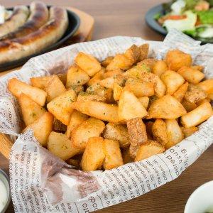 심플로트 베터바이트 2.72kg / 감자 튀김 안주 간식