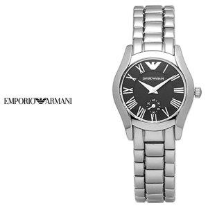 엠포리오 아르마니 여자시계 AR0695 파슬코리아 정품