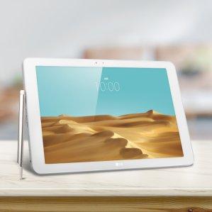 LG총판 LG G패드3 10.1 LG X760 펜포함 Wifi 전용모델