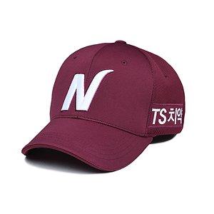[티켓MD샵][넥센히어로즈] 고급형 모자