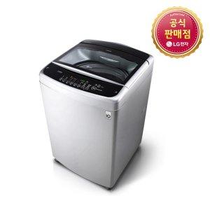 LG 통돌이 TR13BK 일반세탁기 13kg