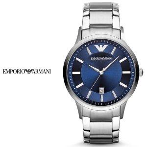 엠포리오 아르마니 남자시계 AR2477 파슬코리아 정품