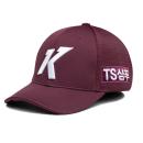 [티켓MD샵][키움히어로즈] 2019 고급형 모자