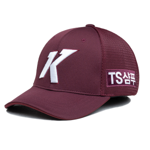 [티켓MD샵][키움히어로즈] 고급형 모자