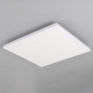 LED 슬림 방등 에펠 50W