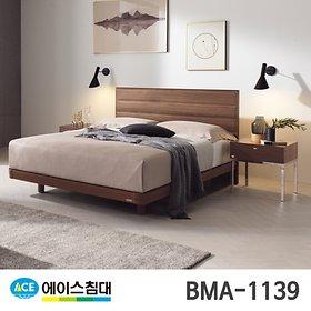 ★백화점상품권 증정★ [에이스침대]BMA 1139-E CA등급/LQ(퀸사이즈)