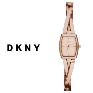 DKNY 여자시계 NY2314 CROSSWALK 파슬코리아 정품