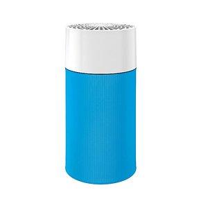 Pure Blue Blue air 411 air purifier purifying fine carbon filter