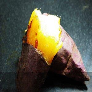 [농할쿠폰20%] 햇 해남 꿀고구마 호박고구마 3kg 5kg 10kg