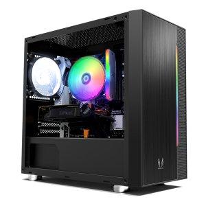 이엑스코리아 프리미엄 게이밍 i5 9600K PC