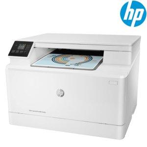 해피머니상품권행사 HP M182n 컬러레이저복합기/KH