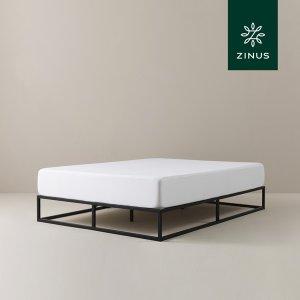 [당일출고] 플래포마 침대 프레임 (S)