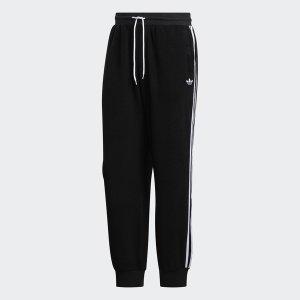 [현대백화점 판교점] [아디다스/adidas] GD3506 부클 팬츠 BOUCLETTE PNT