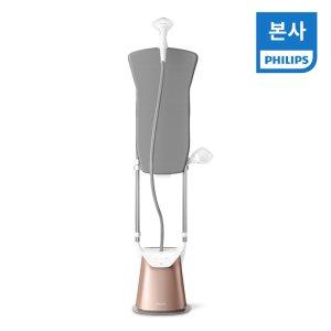 PHILIPS 필립스 스탠드형 프로터치 스티머 GC627/68