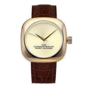 마크제이콥스 MJ0120179305 명품 가죽 시계
