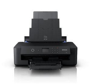 [4%중복할인! 최저가!] 엡손 XP-15010 모바일 포토 프린터 기 사진 인화기