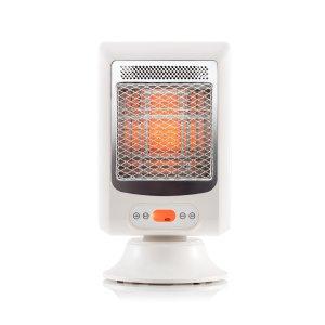 [5% 청구할인] 신일 전자식 초절전 리플렉터 전기히터 SEH-ECO50