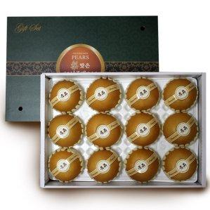 더팜 신고배세트 7.5kg(11~12개입)