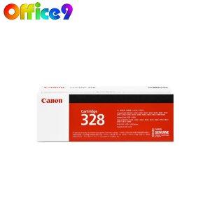 [9월 상품권증정이벤트!!] 캐논정품토너 CRG-328 L154 L170 L414 4410 4450 4554