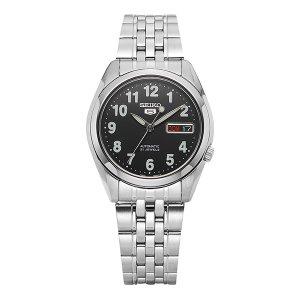 SEIKO 세이코5 SNK381K1 Automatic 남성 메탈