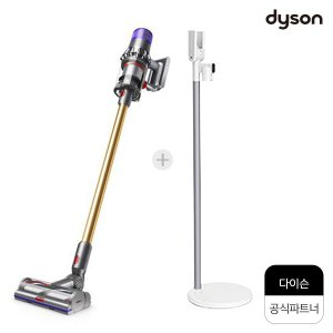 [S]다이슨 무선청소기 V11 220에어와트 cf+거치대포함