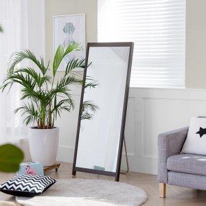 파로마 대형거울 (거치형)